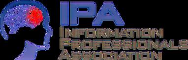 IPA%20logo_edited.png