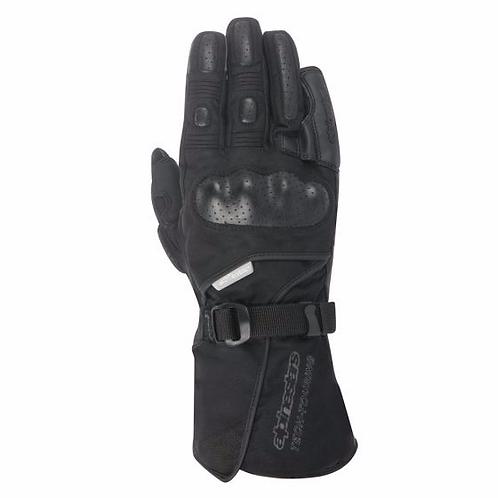 Alpinestars Apex Drystar Glove Black