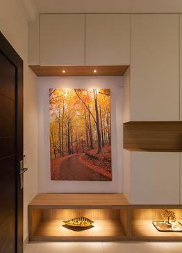 Apartment 2 - 01.jpg