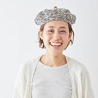 maru ma-ru マール 中津 雑貨 ベレー 帽子