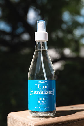 SaniVid™ Glass.jpg