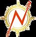Nivedita_Logo_edited.png