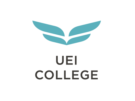 UEI College in Riverside, CA Celebrates Grand Opening