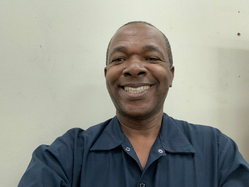 HVAC Instructor in Pembroke Pines, Dean Richards, Named FAPSC 2021 Educator of the Year
