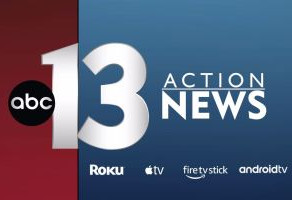 UEI in the News: Las Vegas