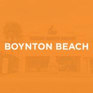 BOYNTON BEACH-100.jpg