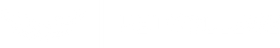 UEIC main logo wht 1.png