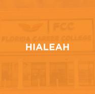 HIALEAH-100.jpg