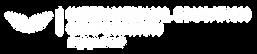 IEC Horizontal_EO_white-01.png