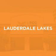 LAUDERDALE LAKES-100.jpg