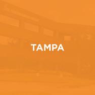 TAMPA-100.jpg