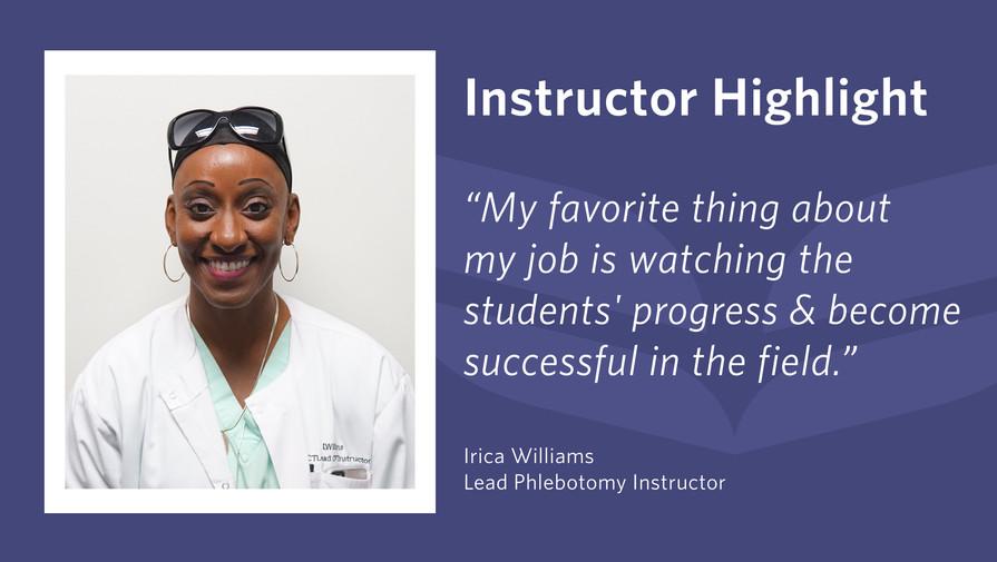 US-Colleges_BlogImage-Williams.jpg