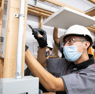 UEI College launching Electrician Technician training program at Arizona campuses