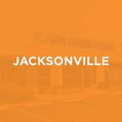 JACKSONVILLE-100.jpg