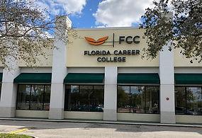 West-Palm-Beach-Campus---Florida-Career-