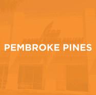 PEMBROKE PINES-100.jpg