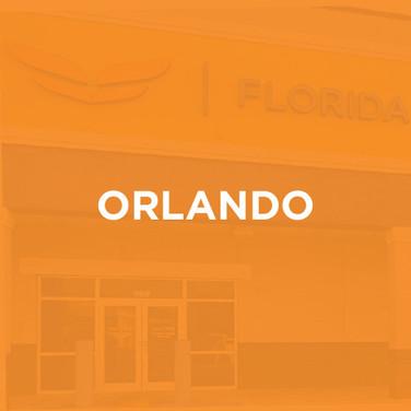 ORLANDO-100.jpg