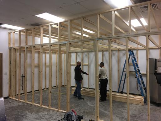 FCC Orlando Partners With Strada Services to Enhance HVAC Training Program