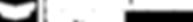 IEC_Horizontal-Wht.png