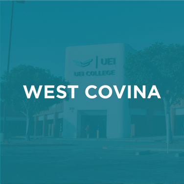 WEST COVINA.png