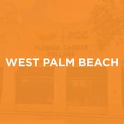 WEST PAM BEACH-100.jpg