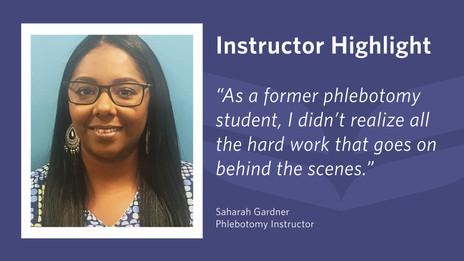 US-Colleges_BlogImage-Gardner.jpg