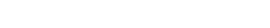 FCC main logo wht.png