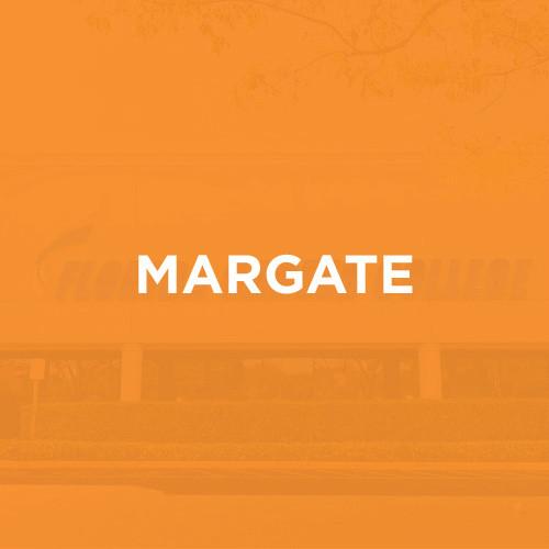 MARGATE-100.jpg