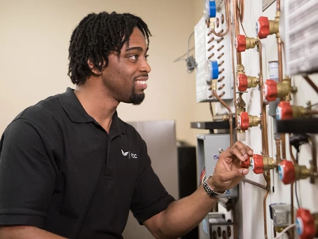HVAC Program Now Available to Students at Florida Career College in Boynton Beach