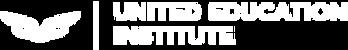 UEII main logo WHT 1.png