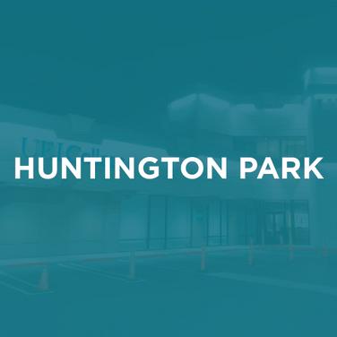 HUNTINGTON PARK.png