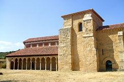 San_Miguel_de_Escalada_01.jpg