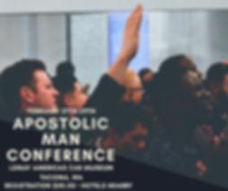 Men Conference.jpg