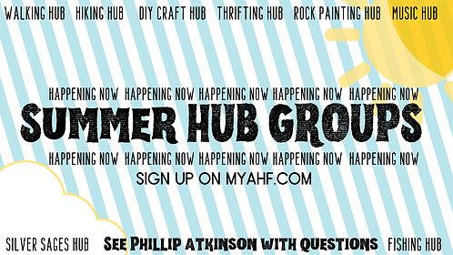 Summer Hub.jpg