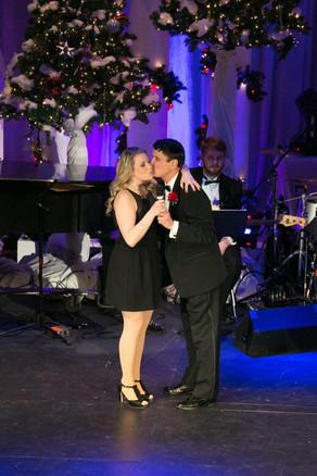 Katherine and Jerry Viviano