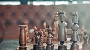 How to Determine Your Business Strategy