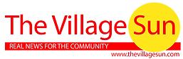 village-sun-full-CROP.png