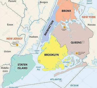 new-york-city-5-boroughs-map-FHKBBP.jpg