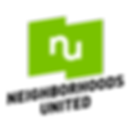 nu_logo_type.png
