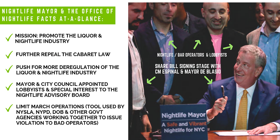 Copy of Nightlife Tour RSVP Drive.png