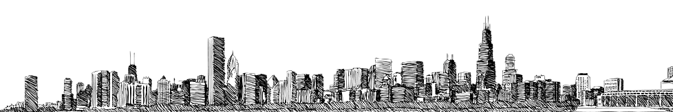 skyline-clipart-nyc-drawing-6 (1).png
