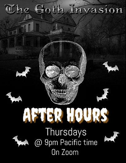 After Hours website flyer.jpg