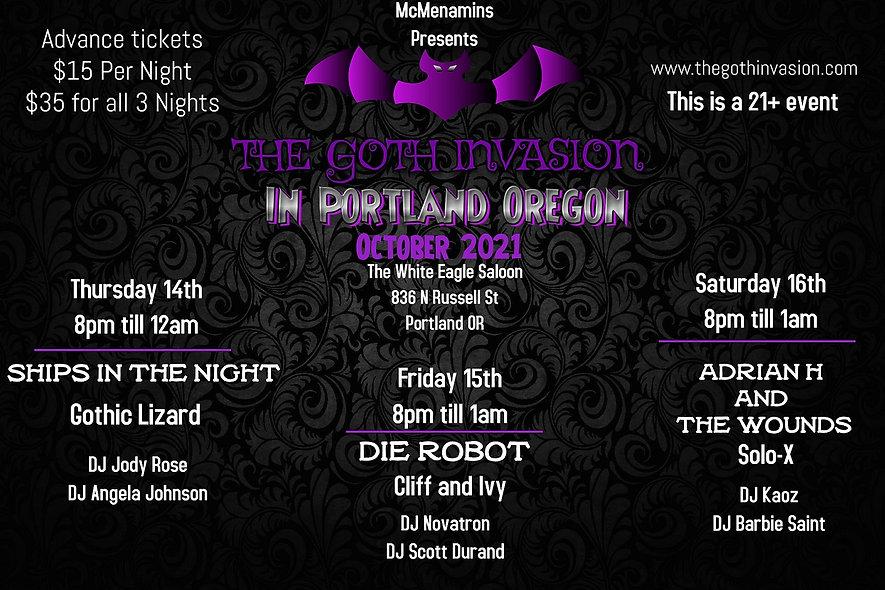 Goth Invasion in PDX flyer (1).jpg