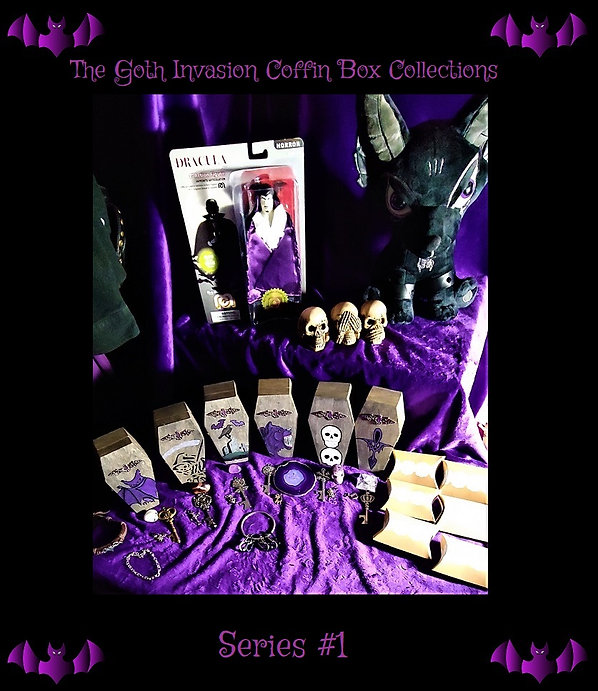 The Coffin Box Collection.jpg