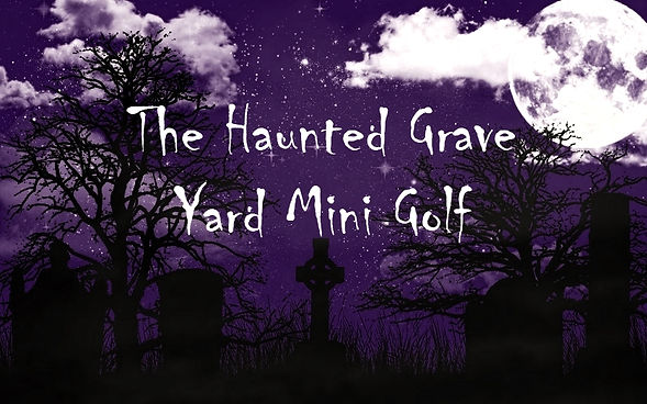 Haunted graveyard.jpg