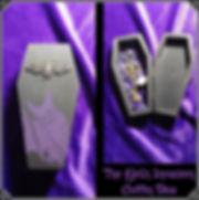 donation coffin Box.jpg