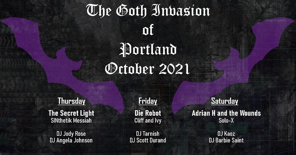 Portland 2021 digital flyer_InPixio.jpg