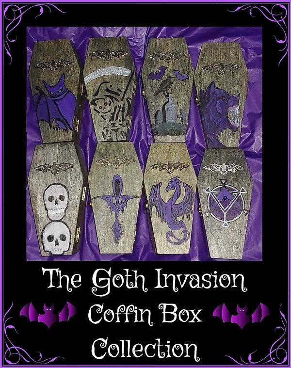 Coffin box collection.jpg