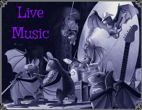 Live music bats.jpg