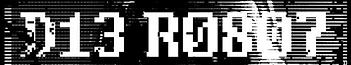 die robot logo.png